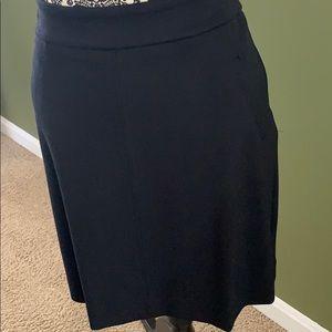 Agency Skirt